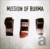Fever Moon - Mission Of Burma