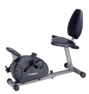 Global Online Store Sports Amp Outdoors Exercise