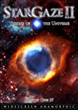Stargaze II - Visions of the Universe