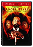 Angel Heart (1987) (Movie)