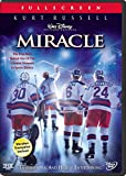 Miracle (2004) (Movie)