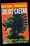 Julius Caesar - movie DVD cover picture