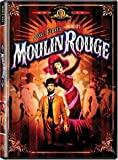 Moulin Rouge (1952) (Movie)
