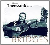 Cover of Bridges