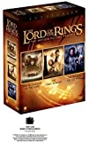 The Lord Of The Rings - The Motion Picture Trilogy (Full Screen Edition)