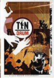 The Tin Drum - Criterion Collection