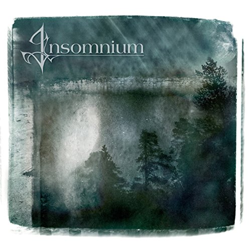 Insomnium - Since the Day It All Came Down - Zortam Music