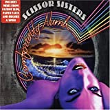 Comfortably Numb [Australia CD #2]
