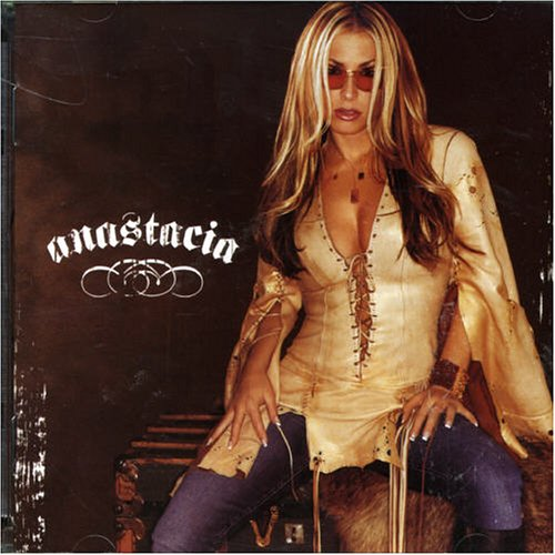 Anastacia - Alphabet of Pop - A - Zortam Music