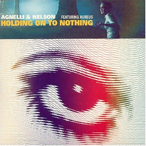 Agnelli & Nelson - Holding Onto Nothing - Zortam Music