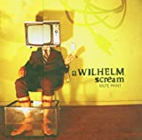 A Wilhelm Scream - A Picture Of The World