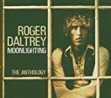Album cover for Moonlighting: The Anthology
