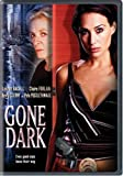 Gone Dark - movie DVD cover picture