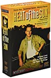 Watch Heat of the Sun Online