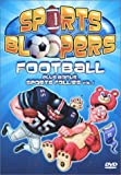 Sports Bloopers:Football