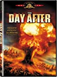 The Day After - movie DVD cover picture