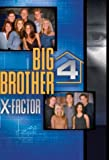 Watch Big Brother Online
