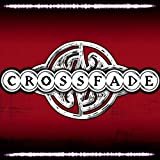 album art to Crossfade