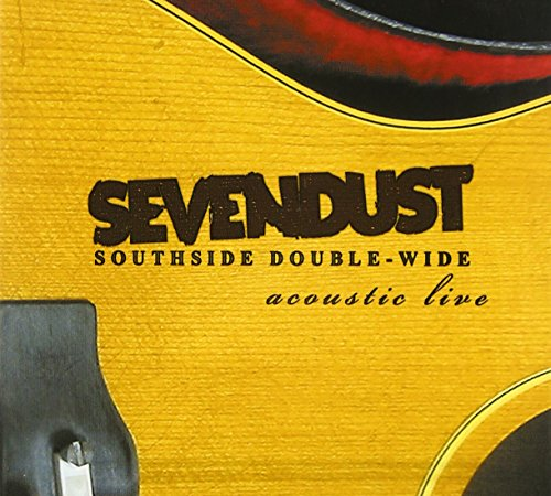Southside Double-Wide: Acoustic Live