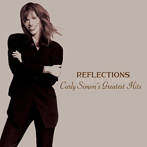 Carly Simon - Reflections: Carly Simon