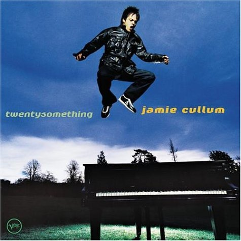 Jamie Cullum - Twentysomething - Zortam Music