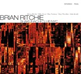 Brian Ritchie: Shakuhachi Club NYC