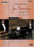 Voices of Our Time - Ian Bostridge / Roger Vignoles, Chatelet Opera