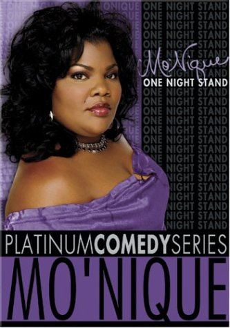 One Night Stand [DVD/CD]