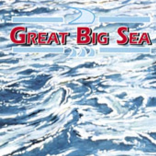 Great Big Sea - Great Big Sea - Zortam Music
