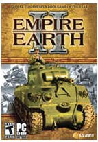 حمل لعبة Empire Earth ISO