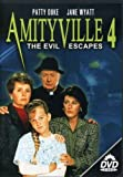 Amityville 4: The Evil Escapes (1989) (Movie)