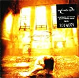 Disarmonia Mundi - Quicksand Symmetry