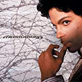 Musicology (2004) (Album) by Prince