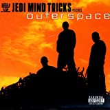 Cubierta del álbum de Jedi Mind Tricks Presents - Ou