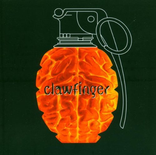 Clawfinger - Use your Brain - Zortam Music