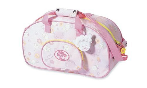 Toys Online Store Brands Zapf Creation Baby Annabell