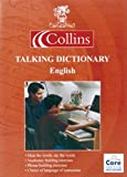 Collins Talking English Dictionary