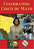 Celebrating Cinco de Mayo DVD