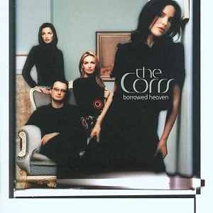 Corrs - Baby Be Brave Lyrics - Zortam Music