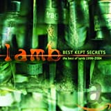 Cover of Best Kept Secrets: The Best of Lamb 1996-2004
