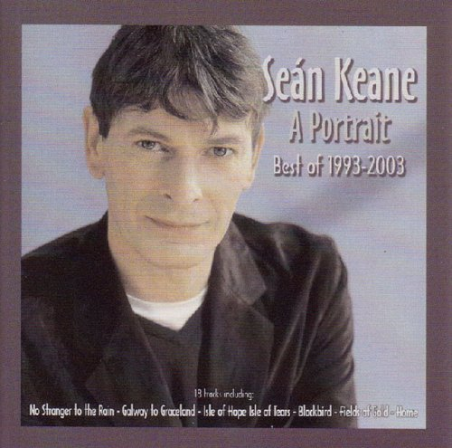 Keane - 2003 demo - Zortam Music