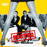 Air Hostess (disc 2)