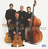 The Best of Hot Club de Norvège