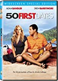 50 First Dates (2004) (Movie)