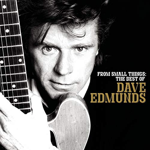 DAVE EDMUNDS - Super Hits 70