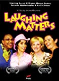 Laughing Matters (2pc) (Dol) - movie DVD cover picture