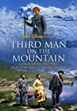 Buy Third Man on the Mountain on DVD from Amazon.com
