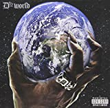 Cover von World