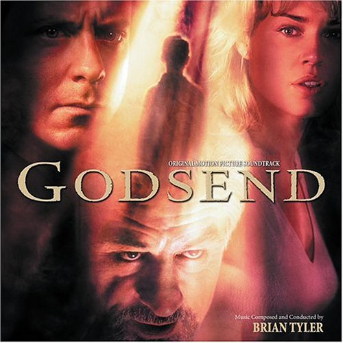 Godsend (2004) Soundtrack from the Motion Picture