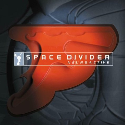 Space Divider
